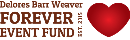 DBWEvent-logo_2016