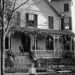 Merrill House 1900
