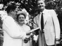 Kathryn Abbey Hanna: Florida's Forgotten Environmental Historian