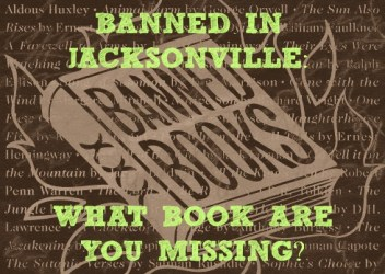 WH_BannedBooks