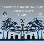 https://www.eventbrite.com/e/cemeteries-as-outdoor-museums-tickets-67900808145