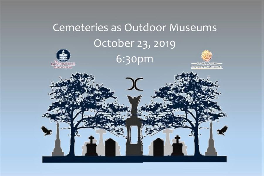 https://www.eventbrite.com/e/cemeteries-as-outdoor-museums-tickets-67900808145