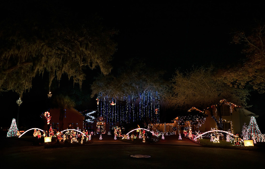 Zoo Lights Ticket Prices
