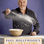 British Baking… by Paul Hollywood