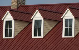 Madisonville roofing contractor