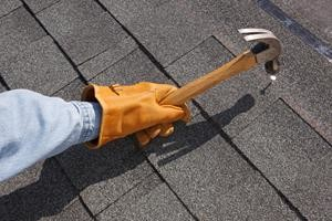 Mandeville roofing contractor