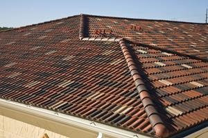 Slidell Roof Maintenance