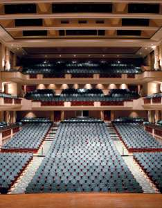 Wordpress carousel free version also jacoby symphony hall jacksonville rh jaxsymphony