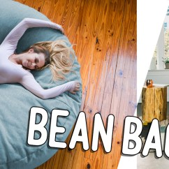 Jaxx Bean Bag Chairs Quik Chair Heavy Duty Loungers Bags Sort By