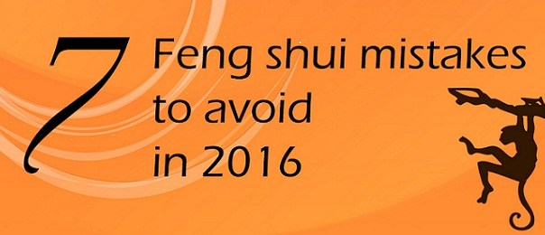 7 feng shui mistakes to avoid in 2016