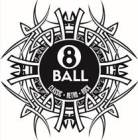 Eight Ball Band