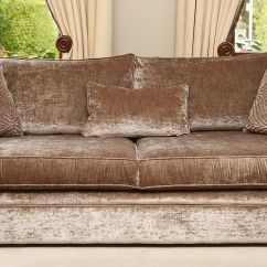 Sofa Rph Large Covers Cheap Jaybee Sofaworks Slide Background