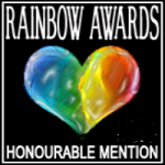 2011 Rainbow Awards Honorable Mention