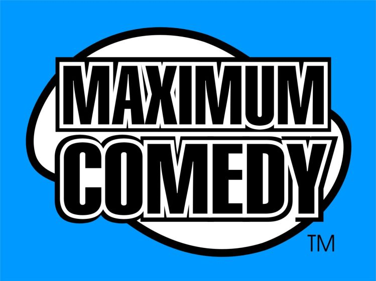 MC_Logo-1600x1200