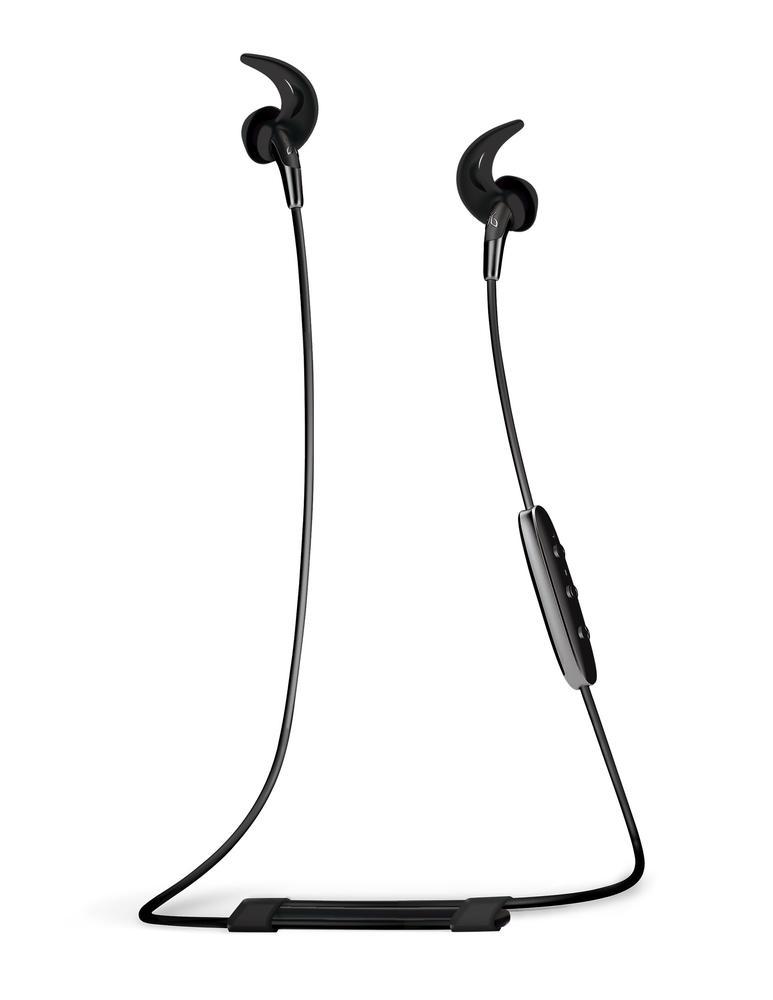 Jaybird Freedom 2 Bluetooth Headphones Designed for Comfort