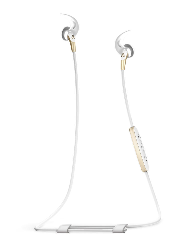 Jaybird Freedom 2 Bluetooth Headphones Designed for Comfort