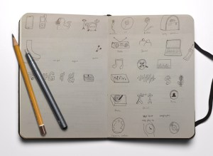 Brett Jenkins-sketches-in-sketchbook-mock-up