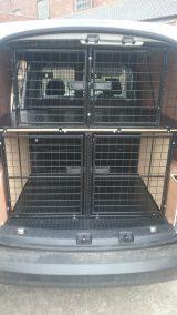 dog cage 15
