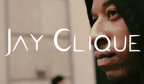 Jay Clique - Website Promo