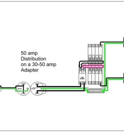no 50 amp service available jayco rv owners forum50 amp rv extension cord wiring diagram [ 1024 x 768 Pixel ]