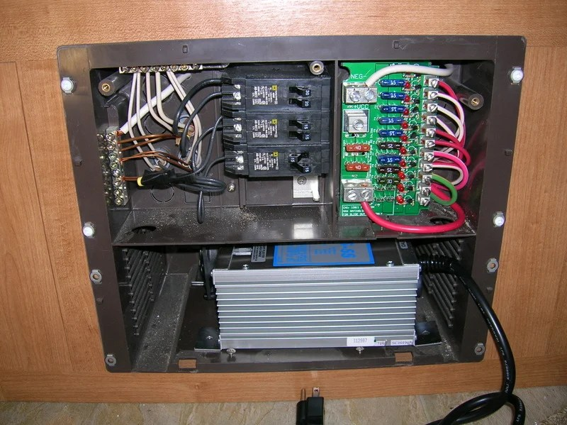 wiring diagram keystone outback best telecaster fuse box for 2006 jayco greyhawk - rv owners forum