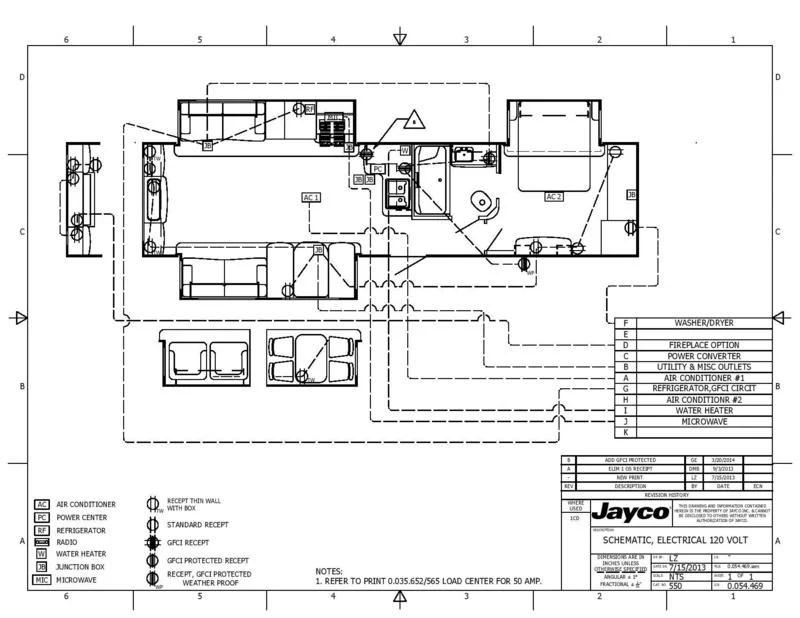 jayco rv satellite wiring diagram 02 chevy silverado radio diagrams worksheet and eagle 338 rets owners forum camper
