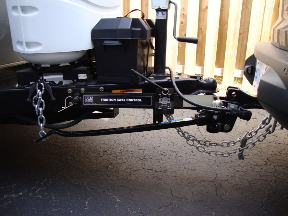 medium resolution of chevy traverse trailer hitch