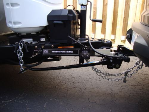 small resolution of chevy traverse trailer hitch