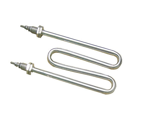 Fryer Heating Elements-JAYE INDUSTRY CO., LIMITED