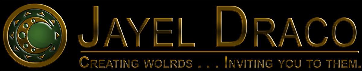 Jayel Draco – Danrock Logo – Website Banner – 1200