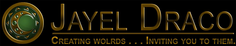 cropped-Jayel-Draco-Danrock-Logo-Banner-2.jpg