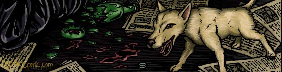 pack-humilitas-mutt-barking