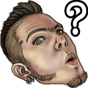 Come check out my twitch channel. give me a follow and get notifications when I go live to create art. Chat with me for all the Info
