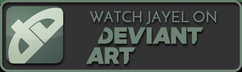 Watch jayel Draco on DeviantArt