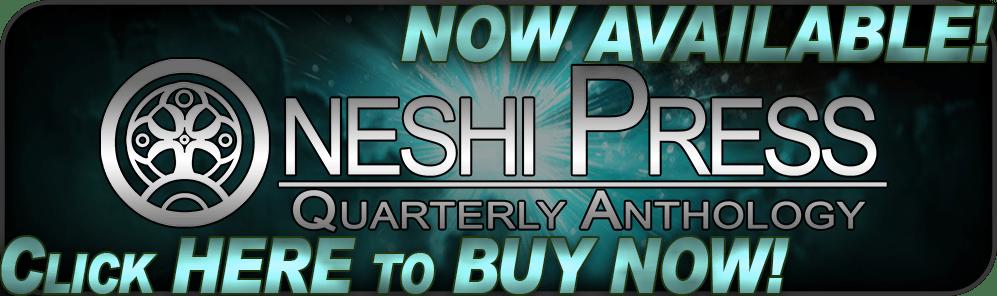 Contact-Jayel-Draco-Oneshi-Press-Quarterly-Anthology-Buy-Now-Button