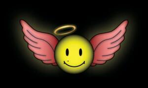 JayBird Designs: Logo