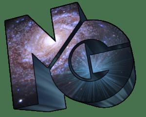 Real Nova Gaming logo