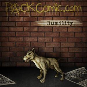 Humility - Mutt