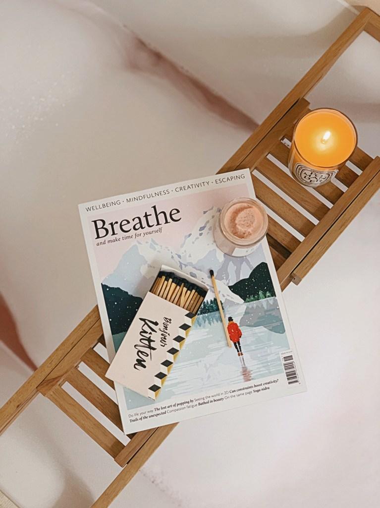 jaye rockett bath breathe magazine