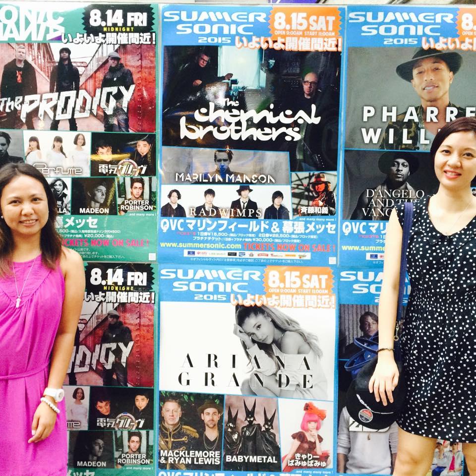 shibuya-summer-sonic-tokyo-2015