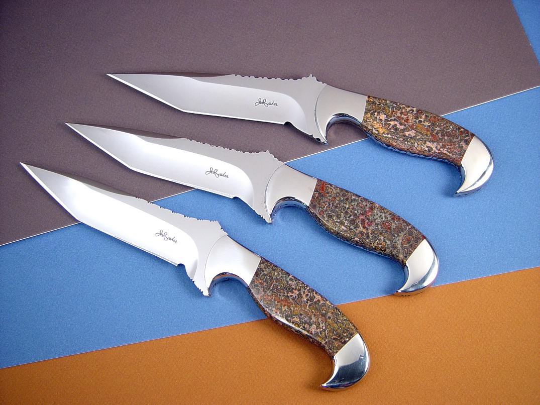 Sale Blanks Knife Blade