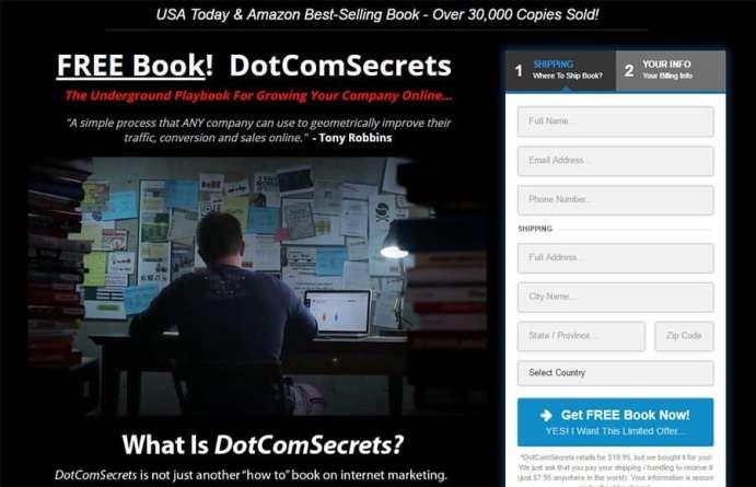 dotcomsecret-leadpage