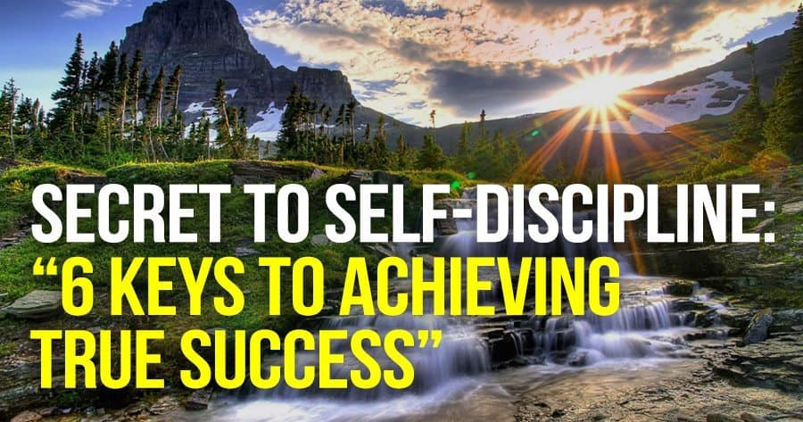6-keys-to-achieving-true-success-by-jr-dino
