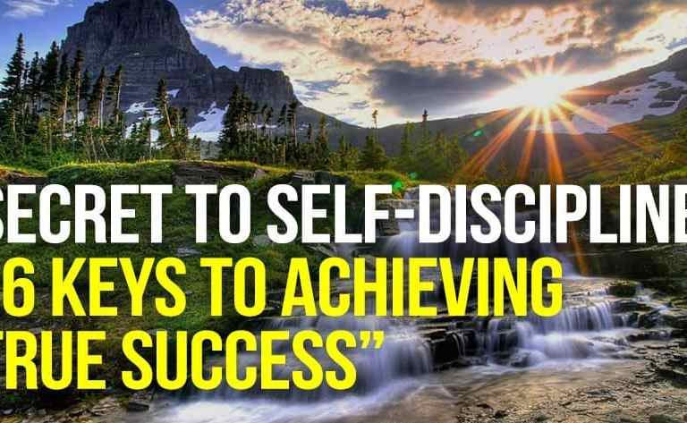 6-keys-to-achieving-true-success-by-jr-dino