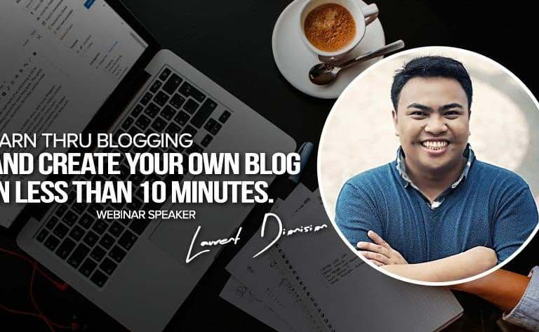 earn-thru-blogging-and-create-your-own-blog-in-less-than-10-minutes