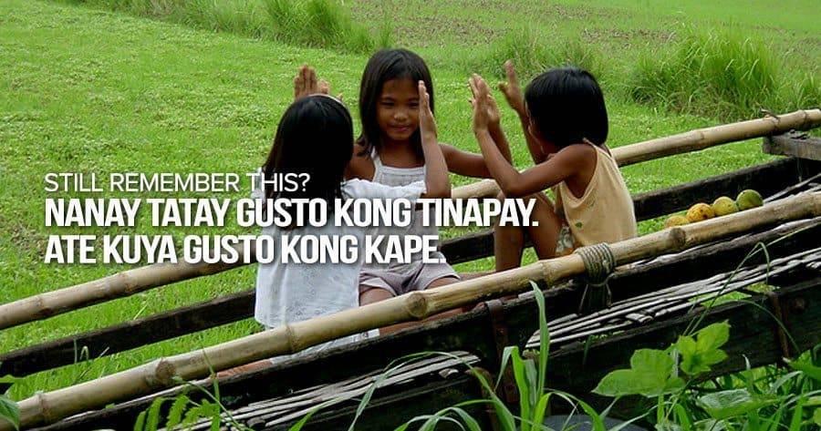 nanay-tatay-gusto-kong-tinapay-ate-kuya-gusto-kong-kape