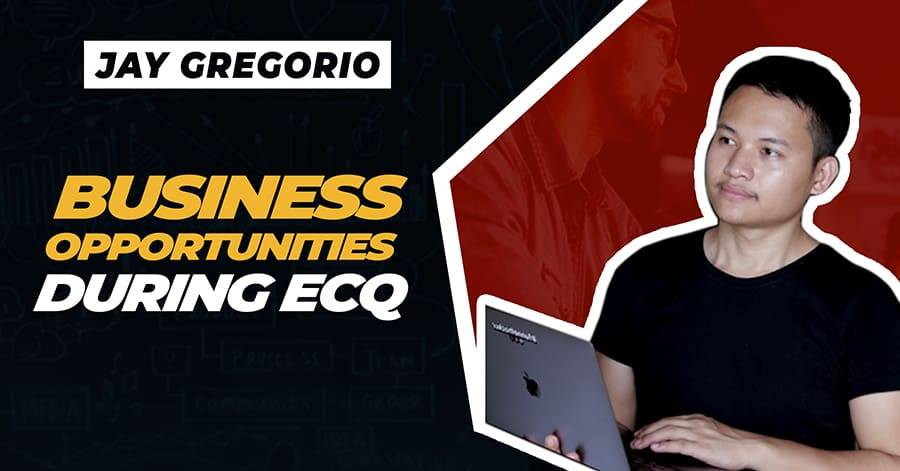 Business_Opportunities_During_ECQ