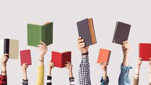 Top 5 Business Books Recommendation Na Magpapayaman Sayo