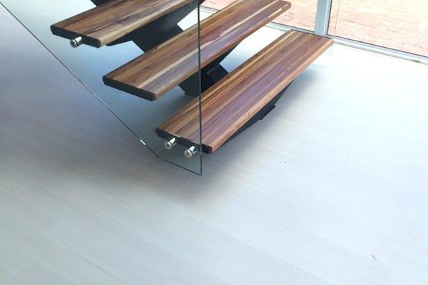 Lamiate Flooring, stairs, wood, polokwane.