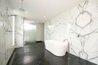Interior Trend: Marble  Jay Interiors Polokwane